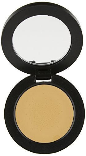 Youngblood Ultimate Concealer *Tan*