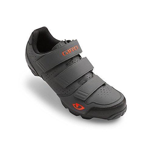 Giro Carbide R Cycling Shoes