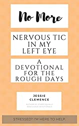 Stressed: A Devotional for the Rough Days