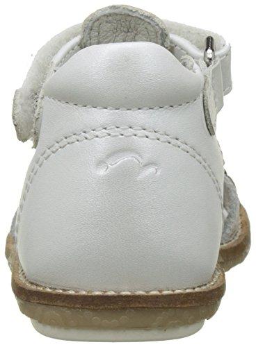 Noël Mini Sun - Primeros Pasos de Otra Piel Bebé-Niños Blanc (Blanc)