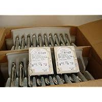 Hitachi HTS428060F9AT00 60GB 4200 RPM 2.5 INCH ATA
