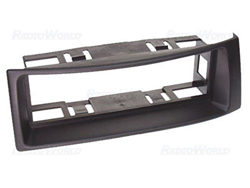 Fascia Facia Panel Adapter Plate Trim Surround Car Stereo Radio: