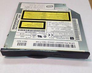 TOSHIBA DVD ROM SD C2502 TREIBER WINDOWS XP