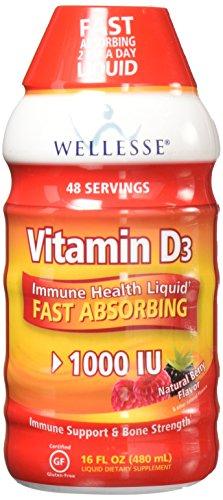 vitamin d liquid form - 4
