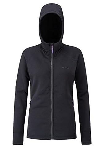 Rab Power Stretch Pro Jacket - - Hi Loft Fleece Jacket