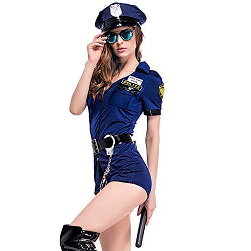 Lingerie Erotique Robe Coquine de Lingerie Dentelle Combinaison pour Sexy Nuit Femme Prettyia P Ouverte qwHCpx4HI