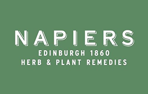 Napiers Gymnema Sylvestre - Gymnema Leaf 500ml - Natural Herbal Supplement for Digestion
