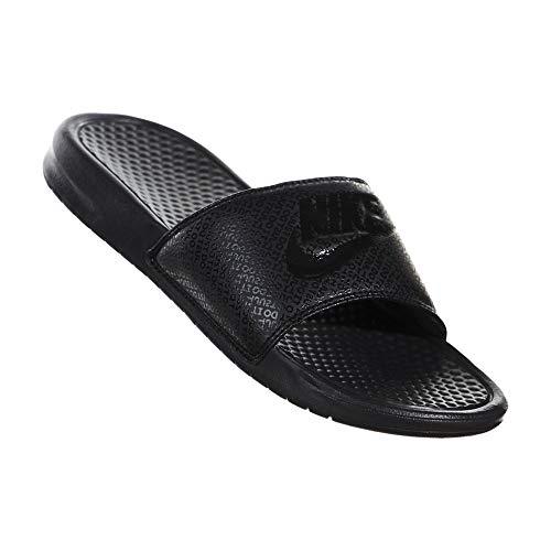 Nike Benassi Jdi Slides for Men