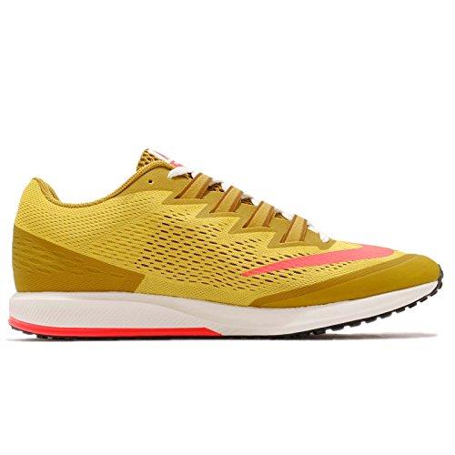 Citron Citron dark bright Crimson Air Adulto Multicolor Rival bright 001 Zoom 6 Unisex Nike Speed Zapatillas UzO6fnx
