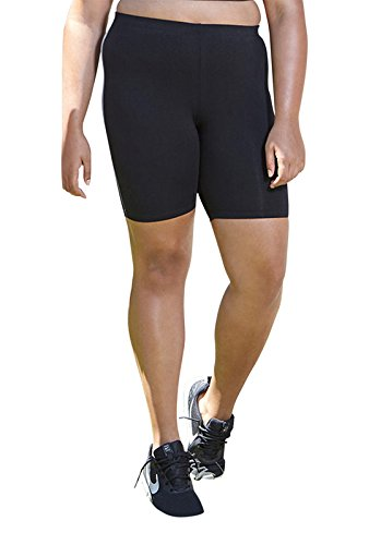 Attitude Workout Shorts BIGGEST LOSER