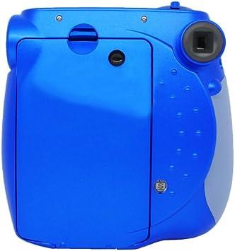 Polaroid POLPIC300BL product image 7
