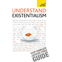 Understand Existentialism: Teach Yourself (English Edition)