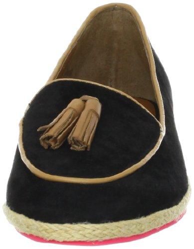 Dolce Vita Women By Shoes For Black Misaki Dv rWrPgxcwqR