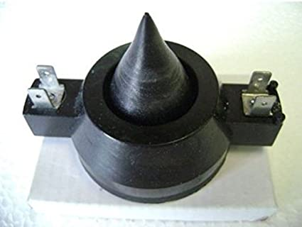 Electronics Speaker Repair ghdonat.com DH3 DH2010A D-DH3 SS Audio ...