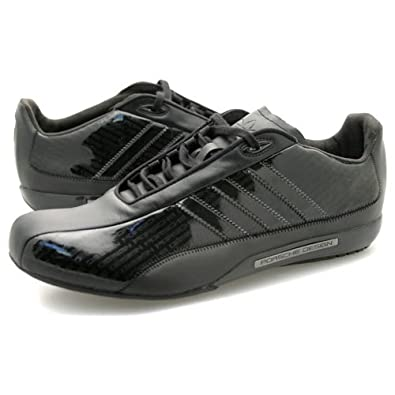 2b0c94513d96fc adidas Chaussures Porsche design s 2 - taille 38 2/3: Amazon.fr ...