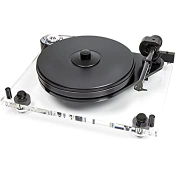 Amazon.com: Marantz tt-15s1 referencia Belt Drive Turntable ...