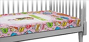 Super Hero Nursery Monochrome Baby Bedding Super Hero Fitted Crib Sheet Minky Crib Sheet Crib Sheet Super Hero Bat Mask Baby Bedding