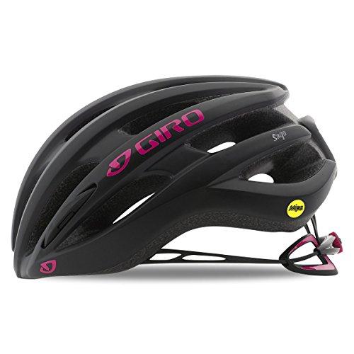 Giro-Saga-Mips-Helmet