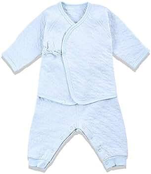 i-baby Conjunto de Traje de bebé de algodón Pima Premium ...