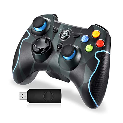 Buy pc game controller windows 10