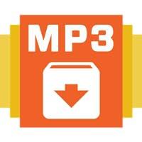 Free-Music-Mp3-Download