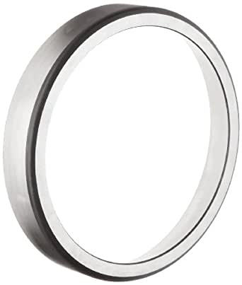 TIMKEN 52618 OUTER RACE CUP BEARING MANUFACTURING CONSTRUCTION NEW