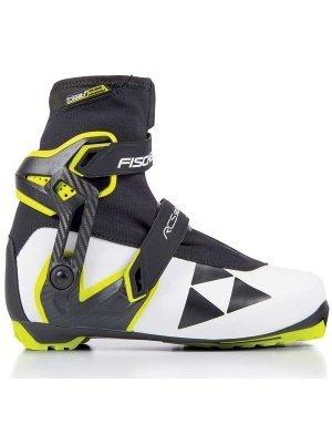 Fischer RCS Skate Boot - Women's One Color, 40.0