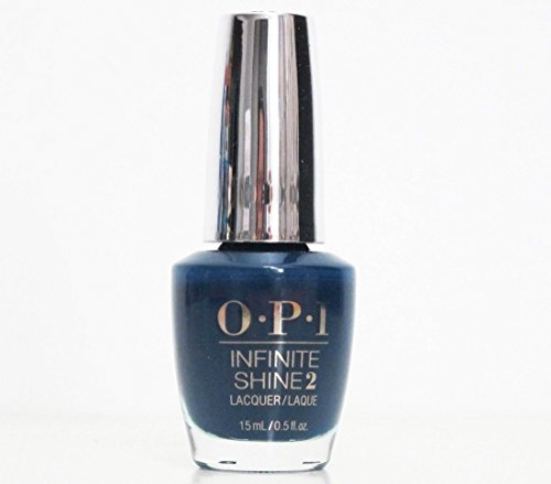 1-pc-eminent-popular-nails-polish-lacquer-natural-hard-skin-manicure-volume-05oz-or-15ml-type-get-ry