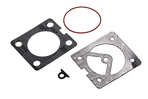 Top 10 best air compressor gasket kit d30139: Which is the best one in 2020?