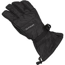 Dakine Blazer Gloves Strata/Black Mens Mens M