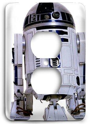 Star Wars/_v83 v Outlet Cover