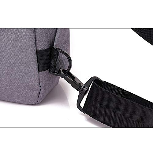 shoulder Wind Black Chest hiking crossbody Sling Hiking Camping Travel Bag Pack sports Daypack For Bag Goal Backpack AwAqraY