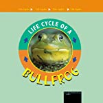 Life Cycles: Bullfrog | Jason Cooper