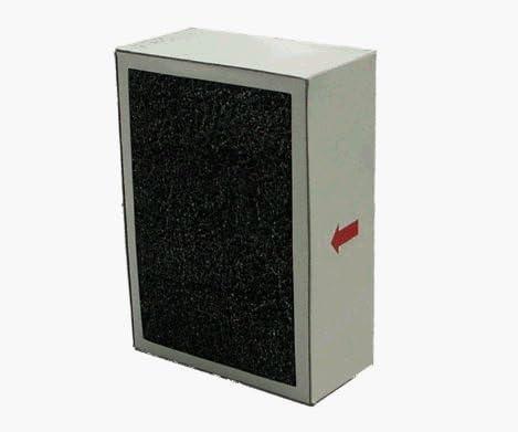DiO 688 Series HEPA Cartridge - Filtro HEPA de repuesto para purificadores de aire (apto para los modelos HM688, HM688A, HM 68801RC, DIO68801RC, ECO68801RC, EH0312, EH0320 y EH0322): Amazon.es: Hogar