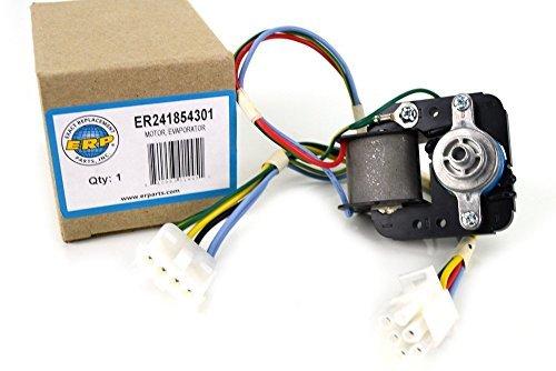 241854301 Evaporator Fan Motor 1465278 Fits Electrolux Frigidaire AP4343697 PS2331827