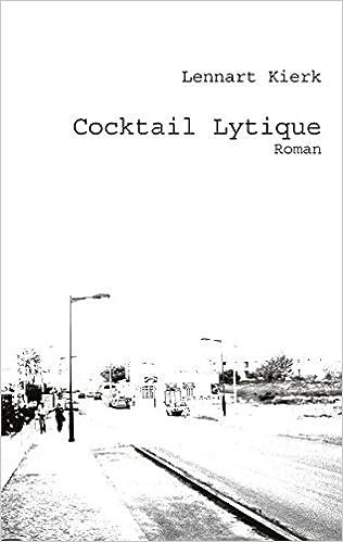 Le cocktail lytique