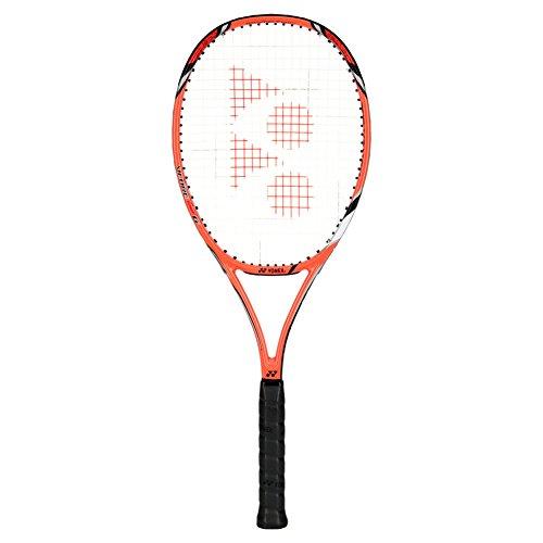 Cheap Yonex VCORE Tour G Tennis Racquet (4-1/8)