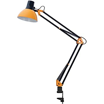 Perfect ToJane Swing Arm Desk Lamp, Architect Table Lamp,Adjustable Arm  Drafting/Task/