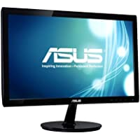 The Excellent Quality 20 LED Monitor