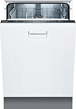 Constructa cg5b05 V9 empotrable de lavavajillas/A + +/ ...