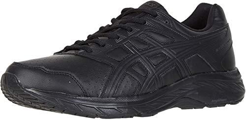 ASICS Gel-Contend 5 SL Men's Walking Shoes 1
