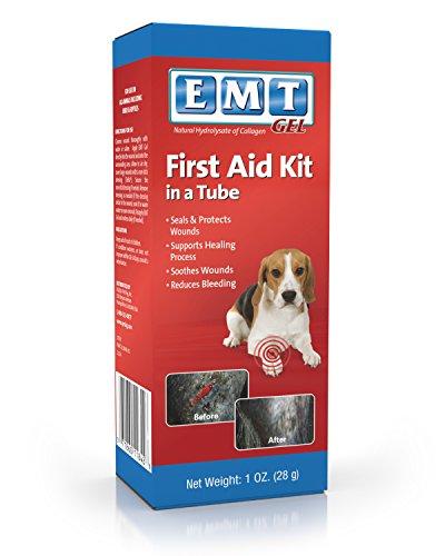 Emt Spray for Pets, 1 Ounce