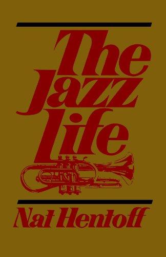 Jazz Life - 5