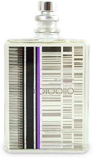 ايسينتريك 01 من ايسينتريك موليكيولز للجنسين - او دي تواليت، 100 مل