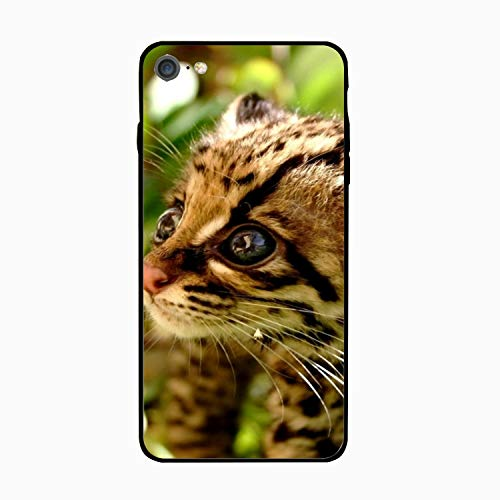 iPhone 6S Case for Girls/iPhone 6 Case, Baby