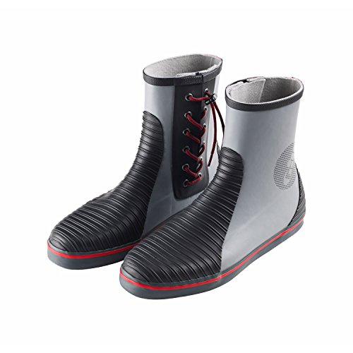 2016 Gill Competition Boot Grey 904