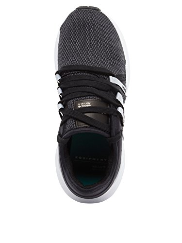 Chaussures rose Racing Adidas Ftwbla Femme Fitness Eqt Noir W Multicolore Adv negbas De Roshel wvTI4qv