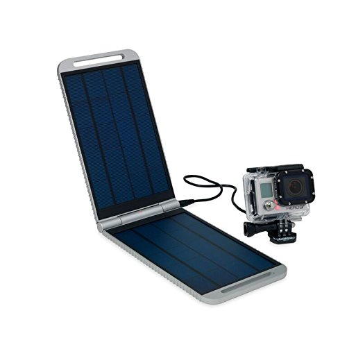 Powertraveller Solarmonkey Expedition Charger by Powertraveller (Image #2)