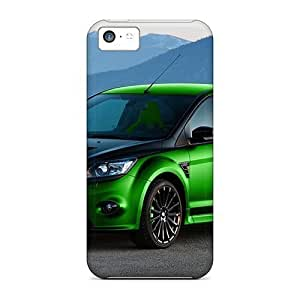 Ford Focus Rs500 For Iphone 6 plus (5.5) PC iphone Cases Covers Protector For Iphone case yueya's case by ruishername