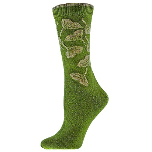 Smith Ginko Recycled Cotton Womens